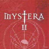 Various Artists - Mystera II (1998)