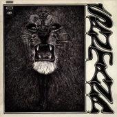 Santana - Santana (Remastered 2009) - 180 gr. Vinyl