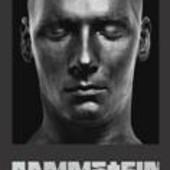 Rammstein - Videos 1995-2012 / 49 Klipů