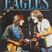 Karaoke - Karaoke - Eagles