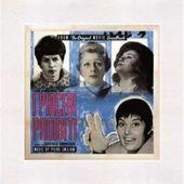 Soundtrack - I Piaceri Proibiti/Vinyl Ltd.