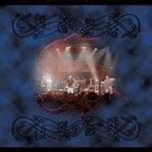 SAVAGE CIRCUS - Live In Atlanta