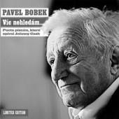 Pavel Bobek - Víc nehledám... (Limitovaná edice, 2011) - Vinyl