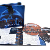 Pantera - Far Beyond Driven (Remastered)