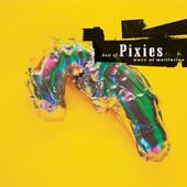 Pixies - Wave Of Mutilation: Best Of Pixies - 180 gr. Vinyl