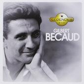 Gilbert Becaud - Legends