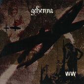 Gehenna - WW (Edice 2011)