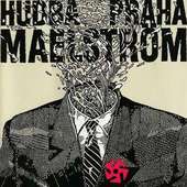 Hudba Praha - Maelström (1993)