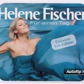 Helene Fischer - Für Einen Tag/Fan Edition/2CD (2011)