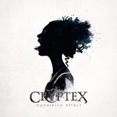 Cryptex - Madeleine Effect (2015) - Vinyl