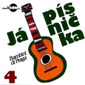 Bambini Di Praga - Já Písnička 4