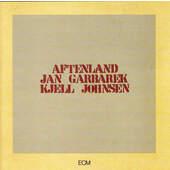 Jan Garbarek / Kjell Johnson - Aftenland