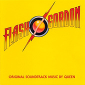 Queen - Flash Gordon (Original Soundtrack Music)/Remastered 2011