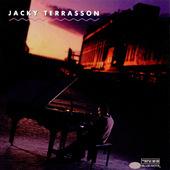 Jacky Terrasson - Jacky Terrasson (1995)