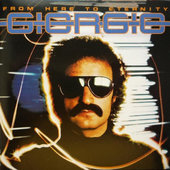 Giorgio Moroder - From Here To Eternity (Partially Mixed)