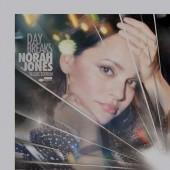 Norah Jones - Day Breaks /Deluxe/2CD (2017)