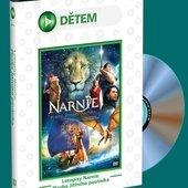 Film/Fantasy - Letopisy Narnie: Plavba Jitřního poutníka