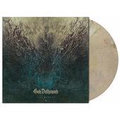 God Dethroned - Illuminati (Limited Brown Vinyl, 2020) - Vinyl