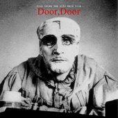 Boys Next Door - Door, Door (Limited Red Vinyl, RSD 2020) - Vinyl