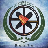Xavier Rudd & The United Nations - Nanna (2015)