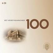 Wiener Philharmoniker - 100 Best Wiener Philharmoniker