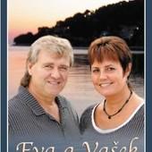 Eva a Vašek - Eva a Vašek u Jadranu č. .9