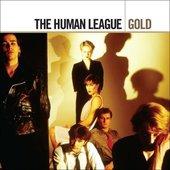 Human League - Gold/2CD