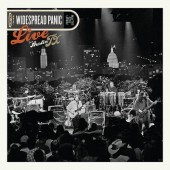 Widespread Panic - Live From Austin, TX (2017) - 180 gr. Vinyl
