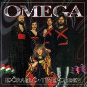 Omega - Időrabló • Time Robber (2002)