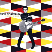 Elvis Costello - Best Of Elvis Costello - The First 10 Years