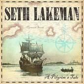Seth Lakeman - A Pilgrim's Tale (2020) - Vinyl