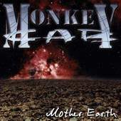 Monkey Cab - Mother earth (1997)
