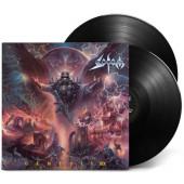 Sodom - Genesis XIX (Black Vinyl, 2020) - Vinyl