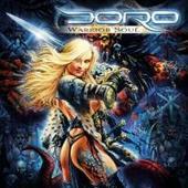 Doro - Warrior Soul: Deluxe Edition