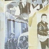 Beatles - Anthology 1 (1995)