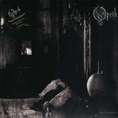 Opeth - Deliverance (Digipak)