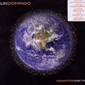 Sun Domingo - Songs For End Times
