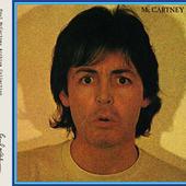 Paul McCartney - McCartney II (Special Edition 2011)