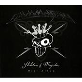 Gamma Ray - Skeletons And Majesties (Mini Album, 2011)
