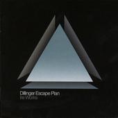 Dillinger Escape Plan - Ire Works (Limited Edition 2015) - Vinyl