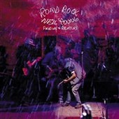 Neil Young - Road Rock, Vol. 1: Friends & Relatives