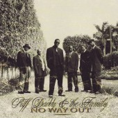 Puff Daddy & The Family - No Way Out (Edice 2005)