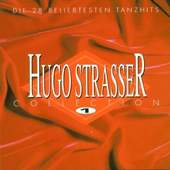 Hugo Strasser - Collection 1