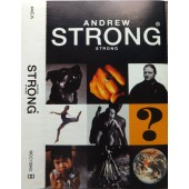 Andrew Strong - Strong