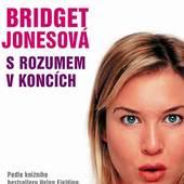Film/Komedie - Bridget Jonesová: S rozumem v koncích/Pošetka