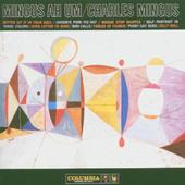 Charles Mingus - Mingus Ah Um (Remastered)