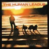 Human League - Travelogue (Edice 2016) - 180 gr. Vinyl
