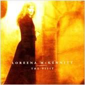 Loreena McKennitt - Visit -Enhanced-