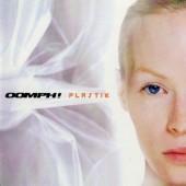 Oomph! - Plastik (1999)