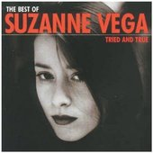 Suzanne Vega - TRIED & True-The Best Of